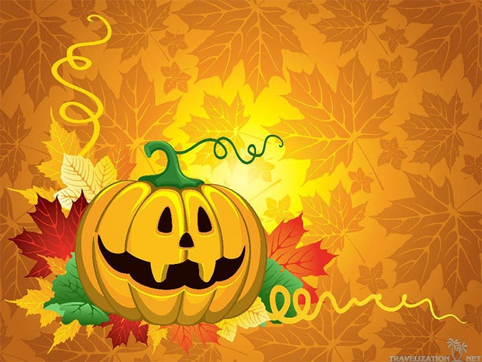 hallowen background 29