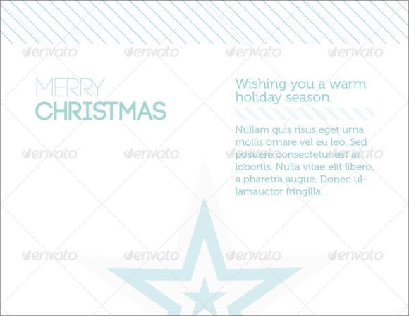 holiday christmas card1