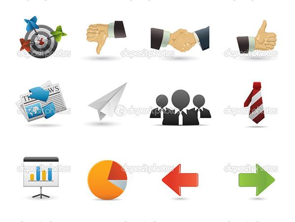 internet website icons5