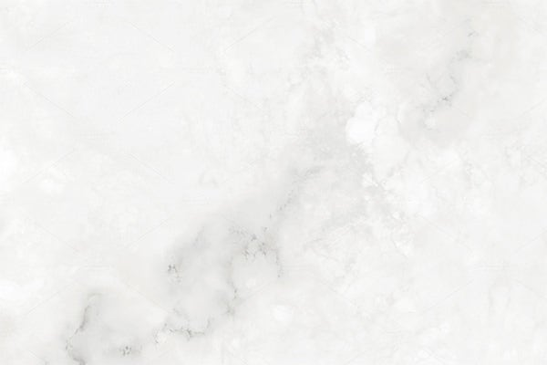 Photoshop Marble Texture 87 Free PSD PAT Format Download
