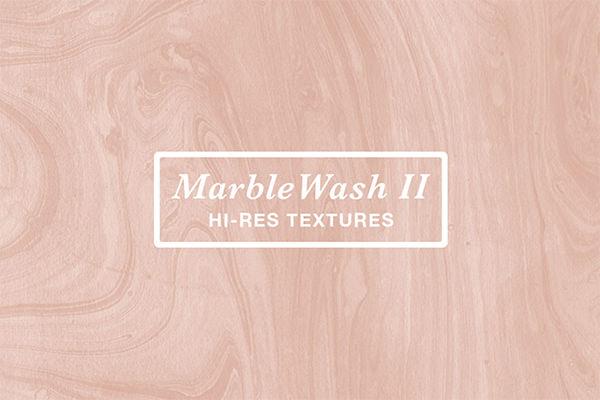 marblewash textures