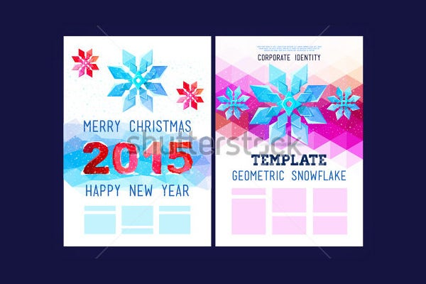 ... Brochures Template Free Christmas Brochures Templates | |Template