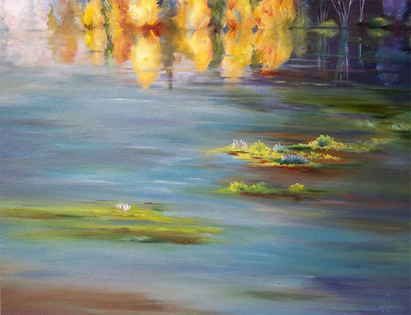 monet impressionist painting2