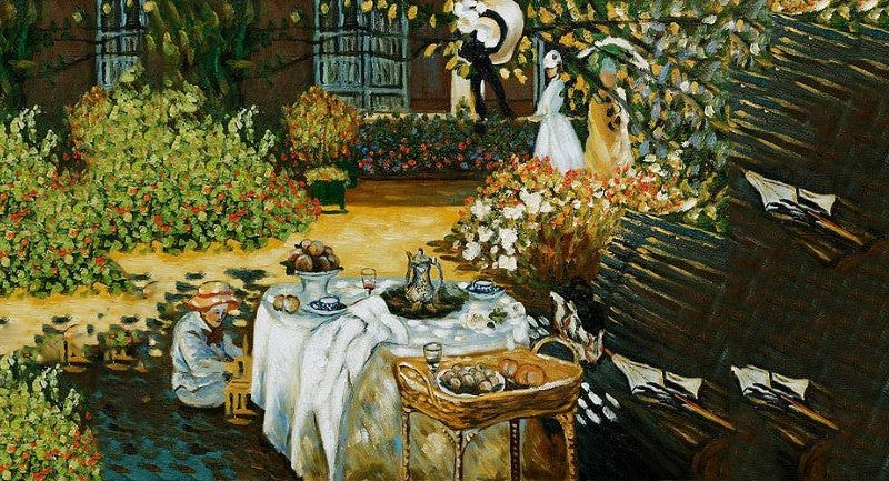 monet impressionist painting5