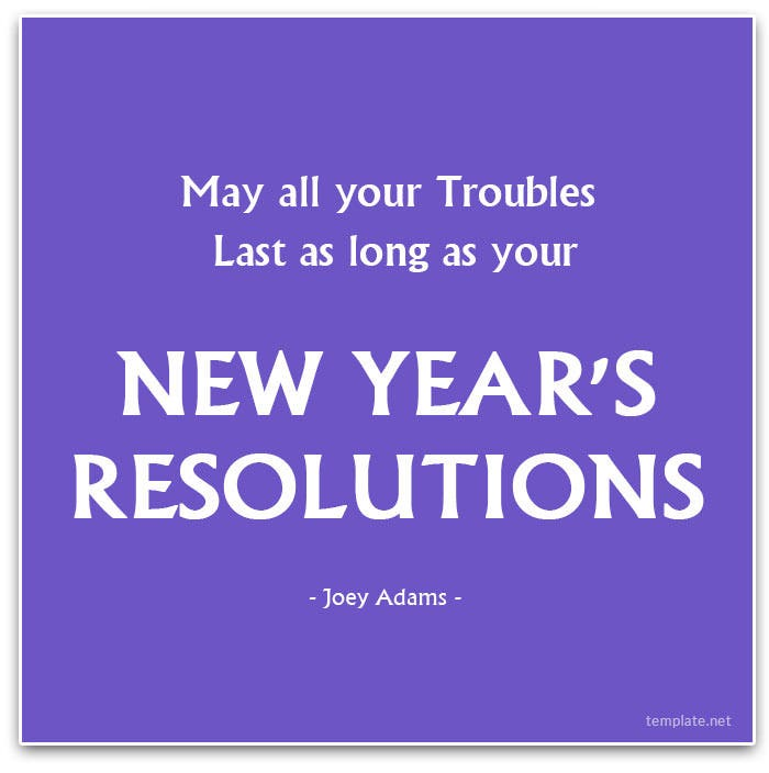 new year quote1