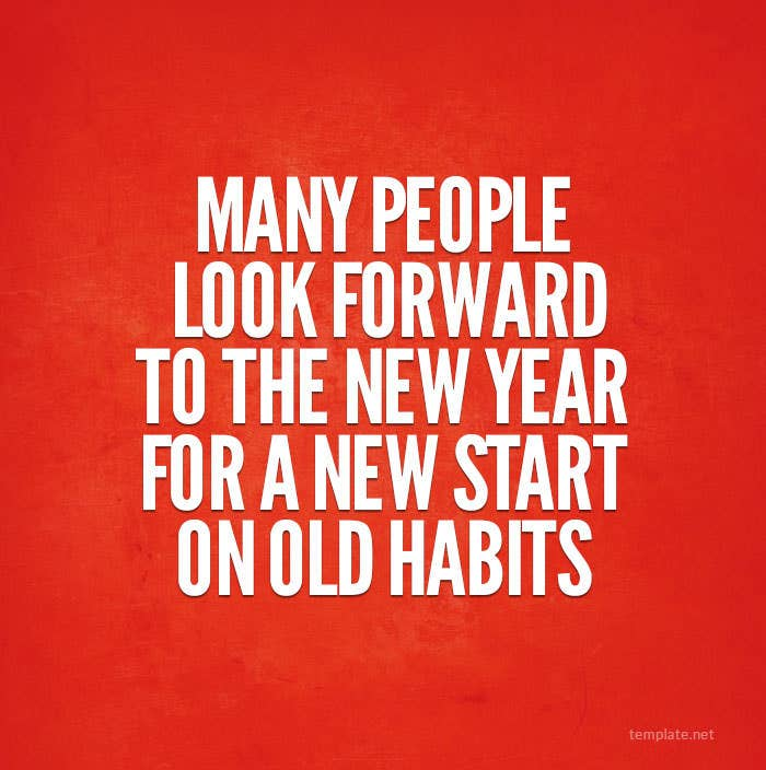 new year quote10