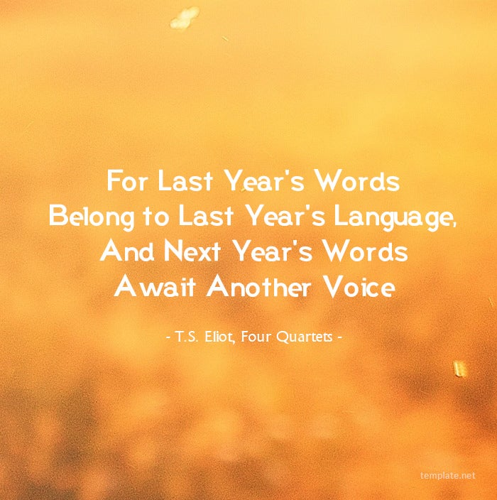 new year quote13