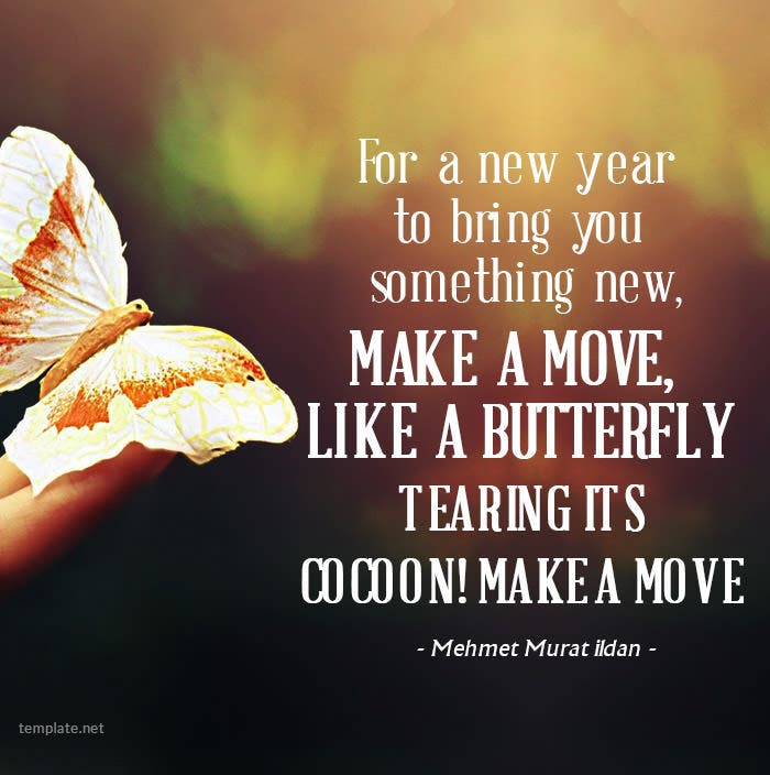 new year quote15