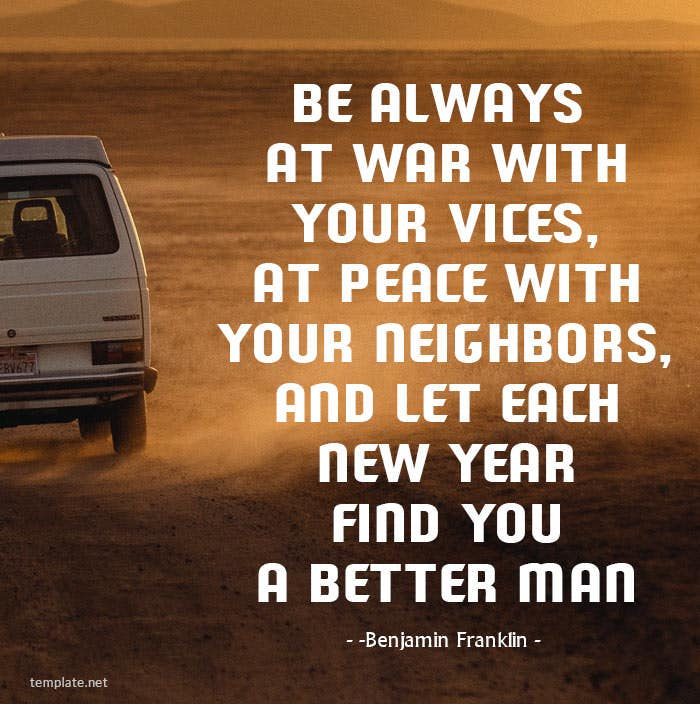 new year quote17