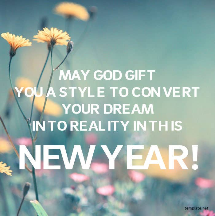 new year quote19