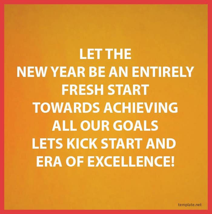new year quote21