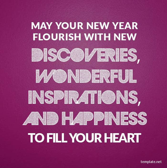 new year quote22
