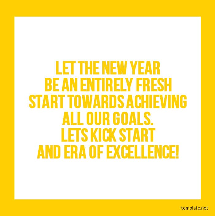 new year quote26