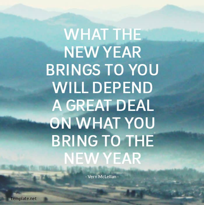 new year quote29