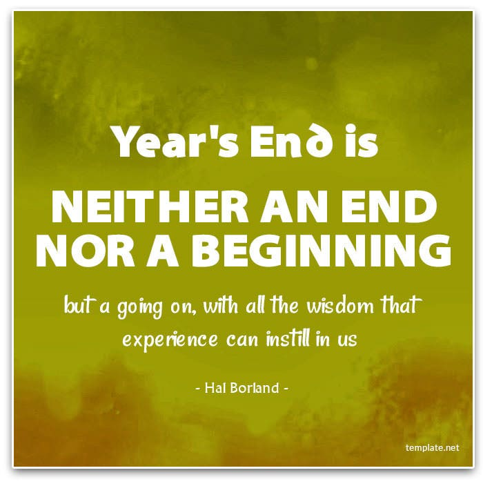new year quote3