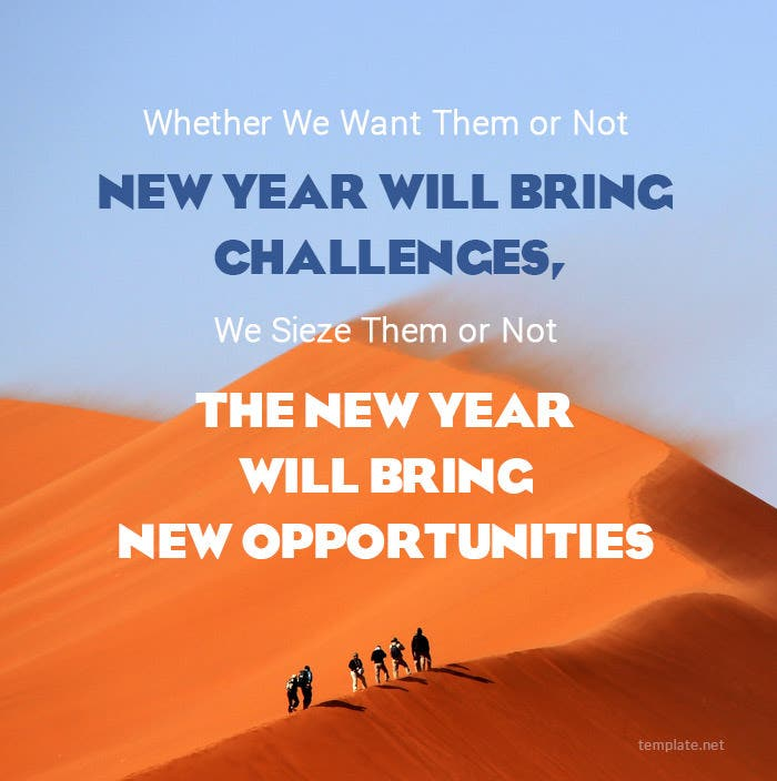 new year quote31
