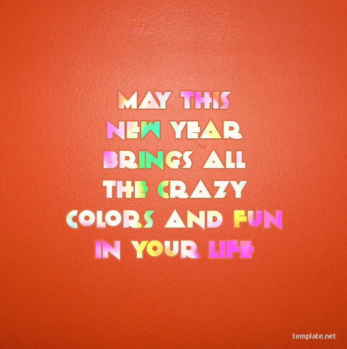 new year quote34