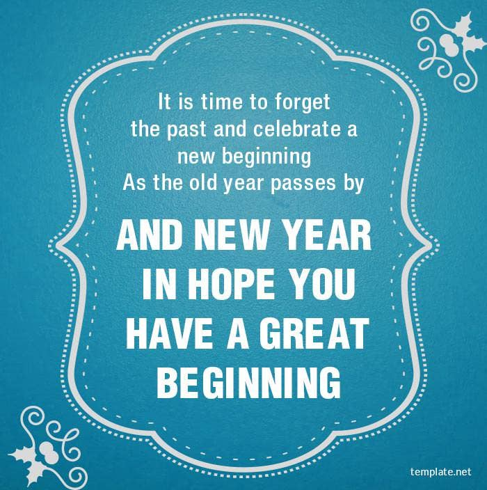new year quote35
