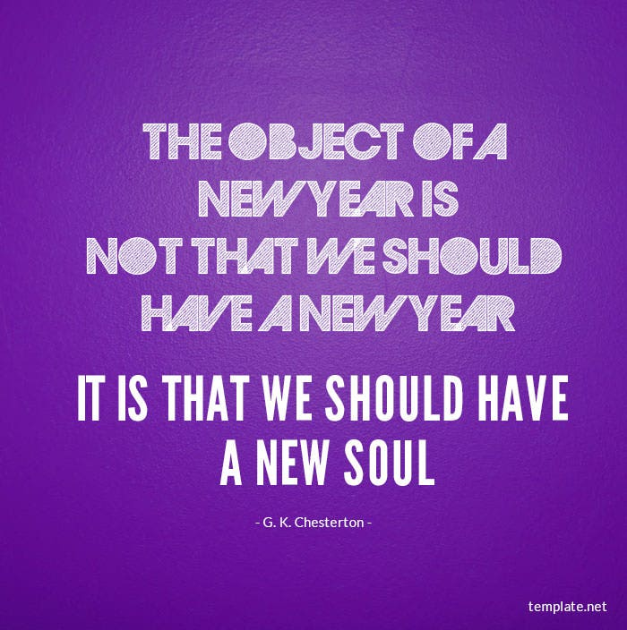 new year quote36