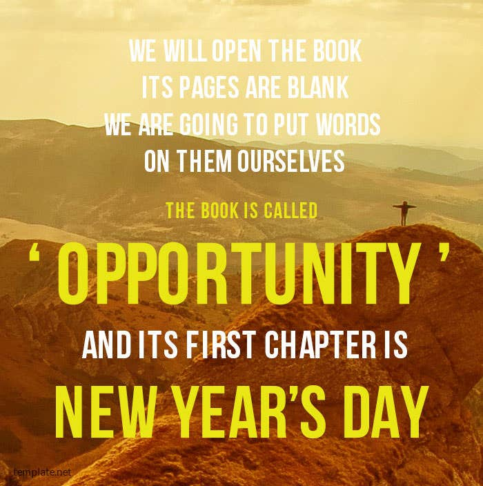 new year quote6