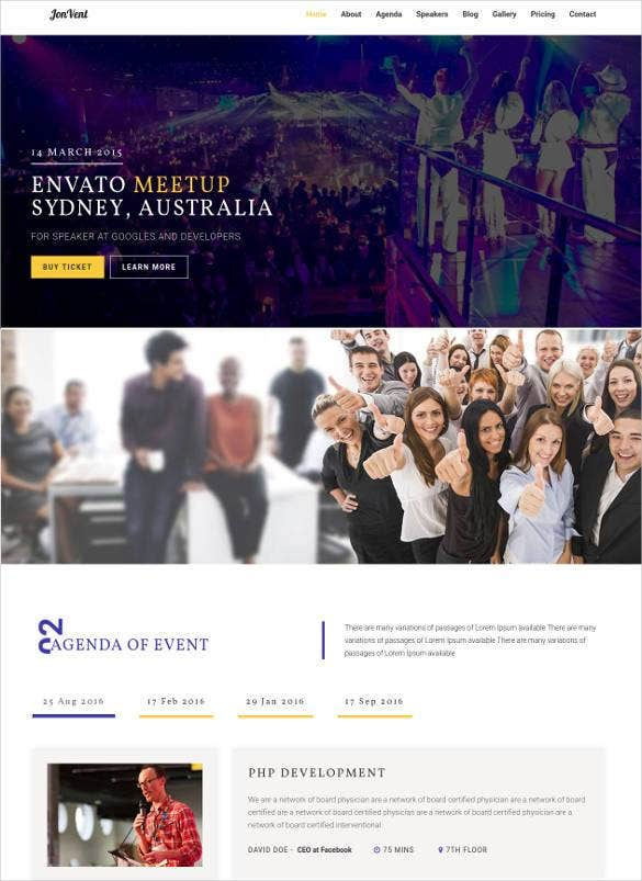 one-page-event-planning-website-html-template