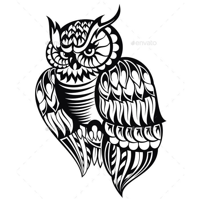 owl 9149855