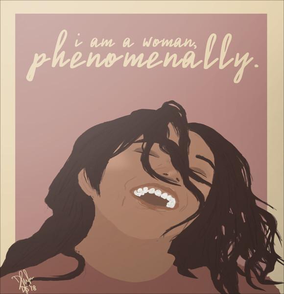 phenomenal-women-2018
