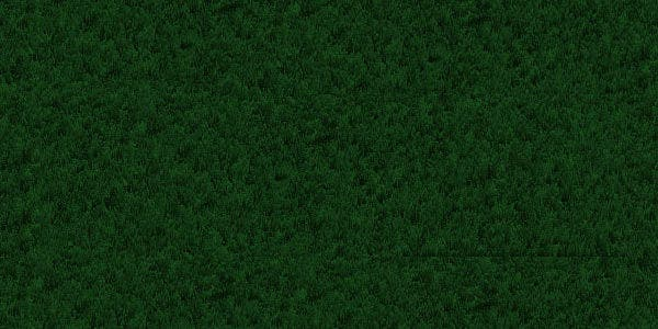 photoshop grass texture4