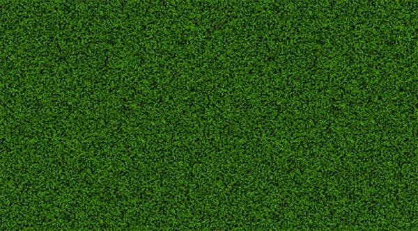 photoshop grass texture9