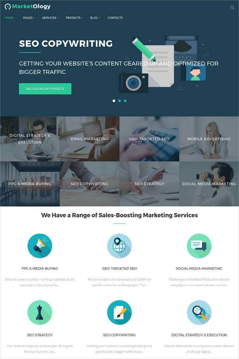 powerful-seo-blog-responsive-wordpress-theme