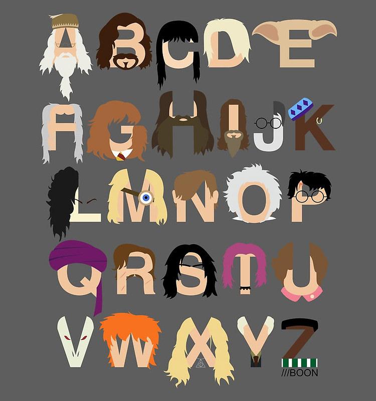 printable alphabet poster4