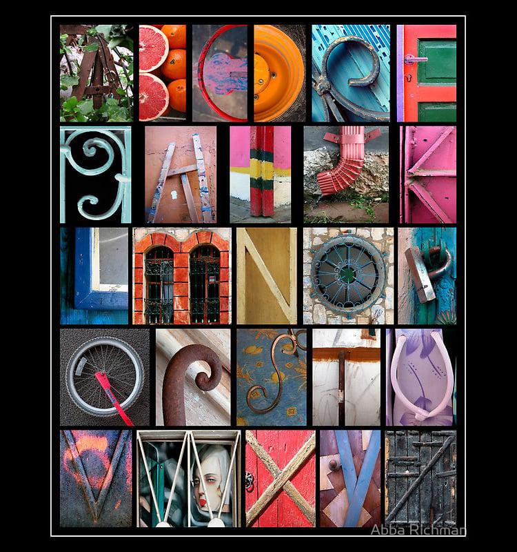 printable alphabet posters6