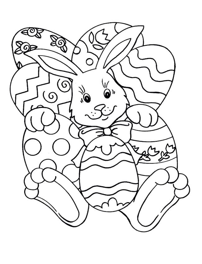 rabbit craft 2