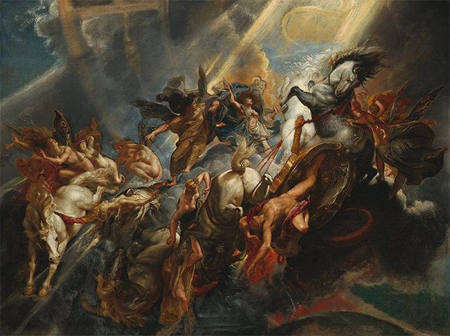 rembrandt 1606 1669