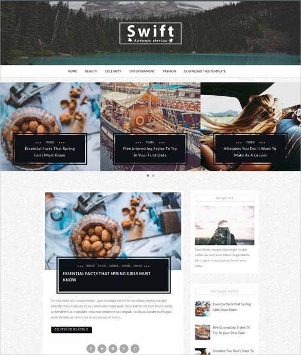 retina-ready-free-responsive-blog-design-theme