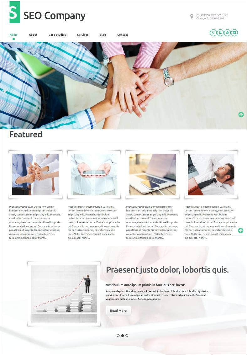 seo-company-blog-wordpress-theme