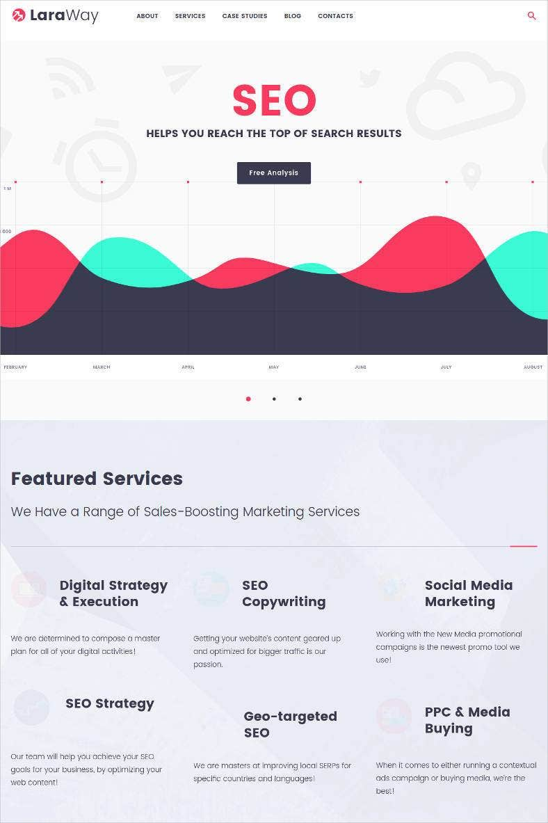 seo-digital-marketing-agency-wordpress-theme