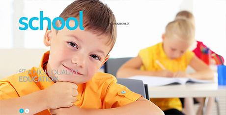 schoolwordpressthemes