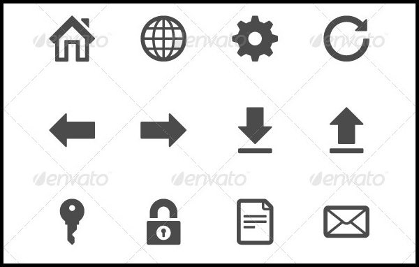 website icons2