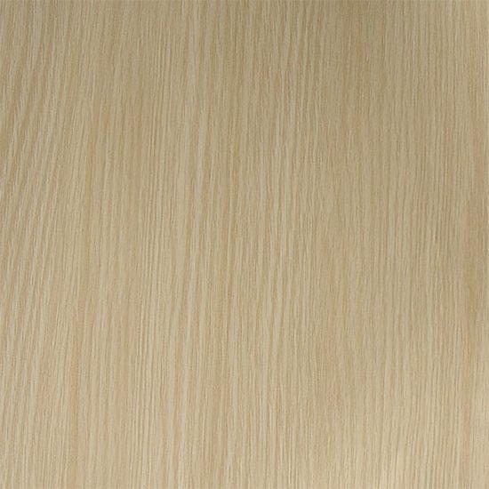 wood 3d texture
