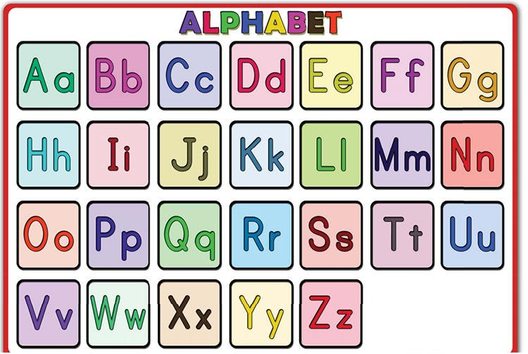 alphabet_posters_1_Clic_letters Letter Templates Posters on poster letters to print, fundraiser posters templates, poster letters stick on, poster letters printable, poster letters stickers, food drive posters templates, poster board template, poster design samples, poster size letters, poster letters designs, poster letters pages,
