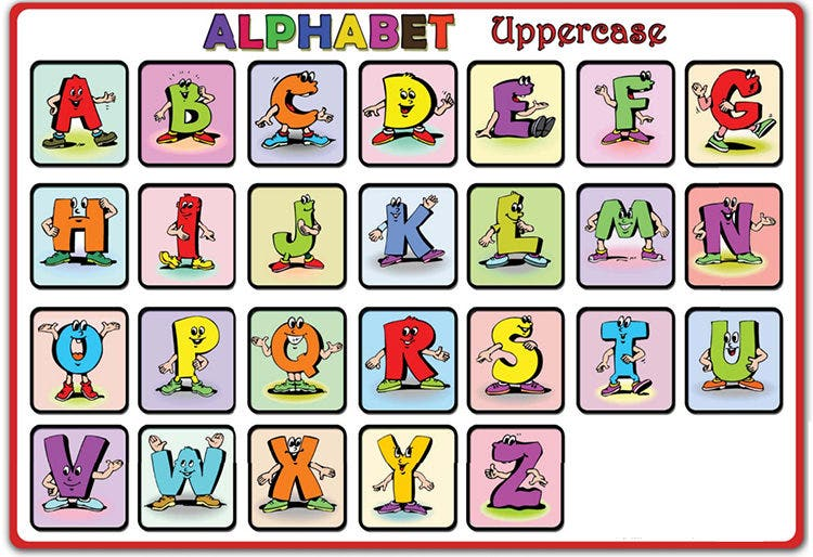 alphabet_posters_4_cartoon_letters Letter Templates Posters on poster letters to print, fundraiser posters templates, poster letters stick on, poster letters printable, poster letters stickers, food drive posters templates, poster board template, poster design samples, poster size letters, poster letters designs, poster letters pages,