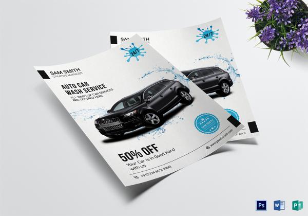 auto-car-wash