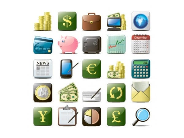business website icons1