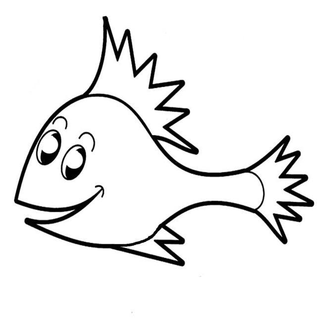 fish 7171