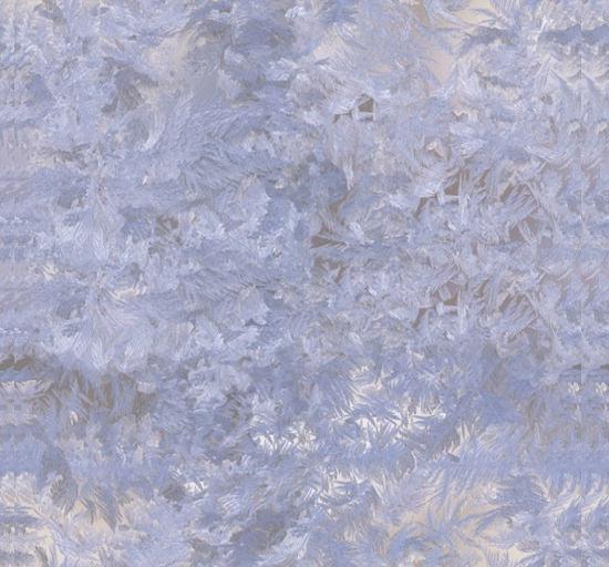 ice texture1