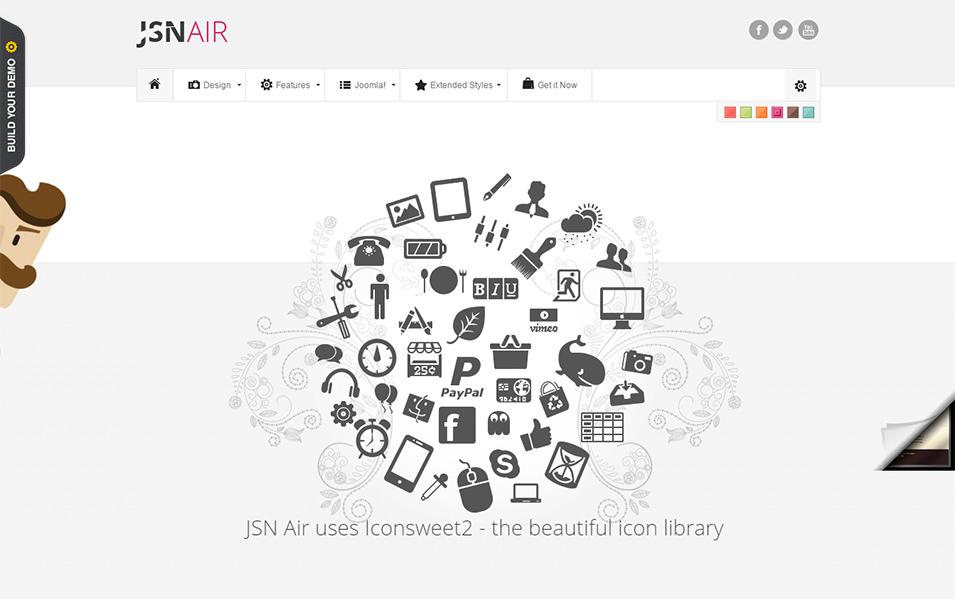 12 plumber joomla themes templates free premium 40 best joomla bootstrap templates themes free