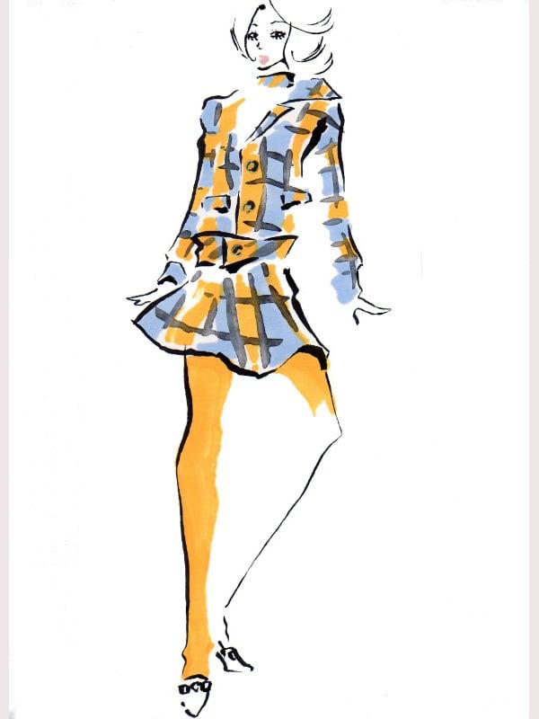 miniskirt_suit