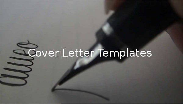 coverlettertemplates
