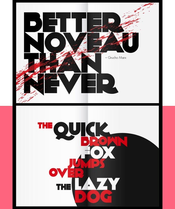 kilogram free infographic font